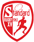Standard Chaudfontaine Rugby Club
